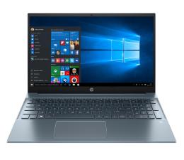 "Notebook / Laptop 15,6"" HP Pavilion 15 i5-1135G7/32GB/960/Win10 Blue"