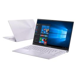 "Notebook / Laptop 14,0"" ASUS ZenBook 14 UX425EA i5-1135G7/16GB/512/W10"