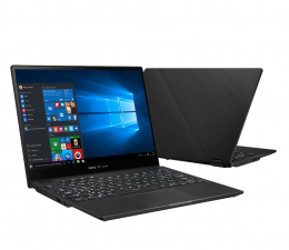"Notebook / Laptop 13,3"" ASUS ROG Flow X13 R9-5900HS/16GB/512/W10 RTX3050Ti"