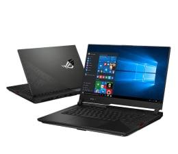 "Notebook / Laptop 15,6"" ASUS ROG Strix SCAR 15 R7-5800H/16GB/1TB/W10PX RTX3080"