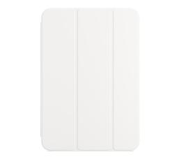 Etui na tablet Apple Etui Smart Folio iPada mini 6gen biały