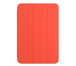 Etui na tablet Apple Etui Smart Folio iPada mini 6gen pomarańcza