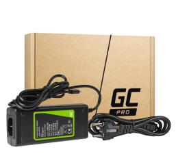 Zasilacz do laptopa Green Cell Uniwersalny USB-C 65W