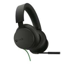 Słuchawki do konsoli Microsoft XSX Stereo Headset - Przewodowe