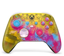 Pad Microsoft Xbox Series Controller - Forza Horizon 5
