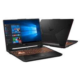 "Notebook / Laptop 15,6"" ASUS TUF Gaming F15 i5-10300H/16GB/960/W10PX GTX1650"