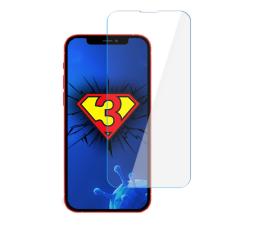Folia / szkło na smartfon 3mk SilverProtection+ do iPhone 13 Mini