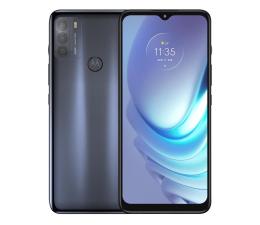 Smartfon / Telefon Motorola Moto G50 5G 4/64GB Steel Grey 90Hz