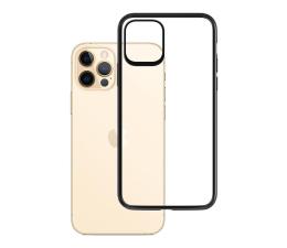 Etui / obudowa na smartfona 3mk Satin Armor Case do iPhone 13 Pro Max