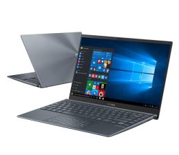 """Notebook / Laptop 13,3"""" ASUS ZenBook 13 UX325EA i7-1165G7/32GB/1TB+32GB/W10P"""