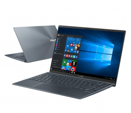 "Notebook / Laptop 14,0"" ASUS ZenBook 14 UM425IA R5-4500U/8GB/512/W10P"