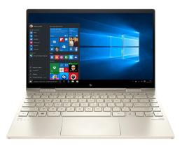 "Notebook / Laptop 13,3"" HP ENVY 13 x360 i5-1135G7/8GB/512/Win10 Gold"