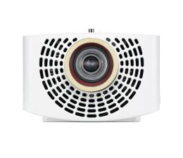 Projektor LG HF60LSR LED
