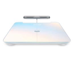 Inteligentna waga Huawei Smart Scale 3 Pro