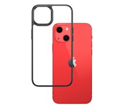 Etui / obudowa na smartfona 3mk Satin Armor Case do iPhone 13