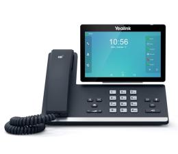 Telefon VoIP Yealink T58A