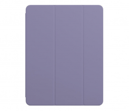 "Etui na tablet Apple Smart Folio iPada Pro 11"" (3. gen) lawenda"
