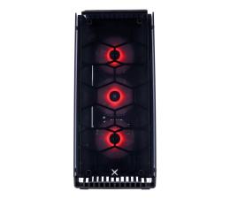 Desktop x-kom G4M3R 600 R9-5900X/32GB/2TB/RX6900XT(LC)/W10PX