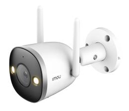 Inteligentna kamera Imou Bullet 2S 4MP