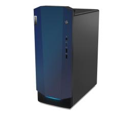 Desktop Lenovo IdeaCentre Gaming 5 i5/16GB/512/Win10 RTX3060