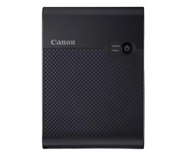 Drukarka termosublimacyjna Canon Selphy Square QX10