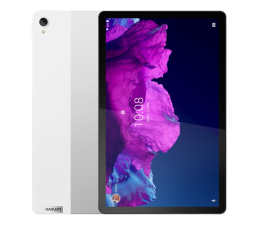 Tablety 11'' Lenovo Tab P11 662/4GB/128/Android 10 LTE
