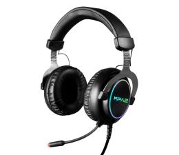 Słuchawki przewodowe KFA2 SONAR-01