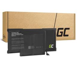 Bateria do laptopa Green Cell A1377 A1405 A1496 do Apple MacBook