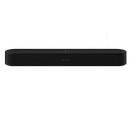 Soundbar Sonos Beam Gen 2 Czarny