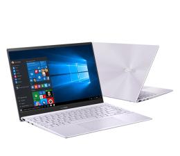 "Notebook / Laptop 14,0"" ASUS ZenBook 14 UM425UA R7-5700U/16GB/512/W10"