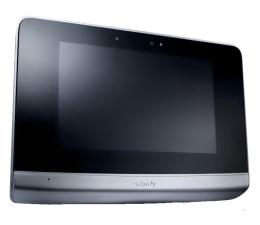 Akcesorium do urządzeń smart Somfy Monitor wewn. do wideodomofonu V500 z zasilaczem
