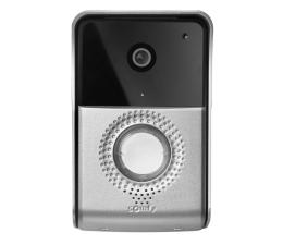 Akcesorium do urządzeń smart Somfy Panel zewnętrzny do wideodomofonu V500
