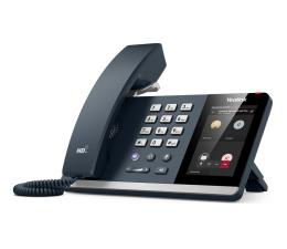 Telefon VoIP Yealink MP54 Teams