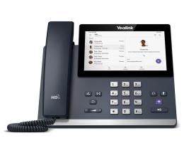 Telefon VoIP Yealink MP56 Teams