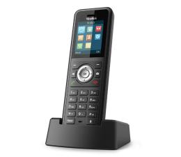 Telefon VoIP Yealink W59R