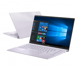 "Notebook / Laptop 14,0"" ASUS Zenbook 14 UM425UA R5-5500U/16GB/512/W10"