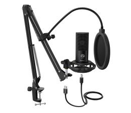 Mikrofon Fifine T669