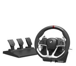 Kierownica Hori Force Feedback Racing Wheel DLX for XONE/XSX/PC