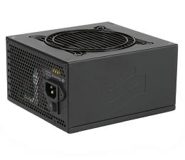 Zasilacz do komputera SilentiumPC Supremo FM2 750W 80 Plus Gold
