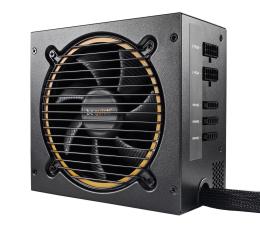 Zasilacz do komputera be quiet! Pure Power 11 CM 700W 80 Plus Gold