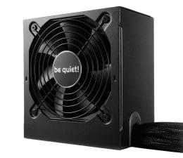 Zasilacz do komputera be quiet! System Power 9 700W 80 Plus Bronze