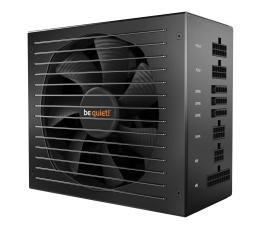 Zasilacz do komputera be quiet! Straight Power 11 650W 80 Plus Gold