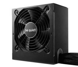 Zasilacz do komputera be quiet! System Power 9 500W 80 Plus Bronze