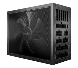 Zasilacz do komputera be quiet! Dark Power PRO 12 1200W 80 Plus Titanium