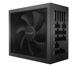 Zasilacz do komputera be quiet! Dark Power 12 850W 80 Plus Titanium