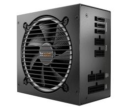 Zasilacz do komputera be quiet! Pure Power 11 FM 750W 80 Plus Gold