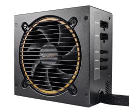 Zasilacz do komputera be quiet! Pure Power 11 CM 400W 80 Plus Gold