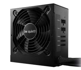 Zasilacz do komputera be quiet! System Power 9 CM 700W 80 Plus Bronze
