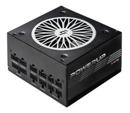 Zasilacz do komputera Chieftronic PowerUP 550W 80 Plus Gold
