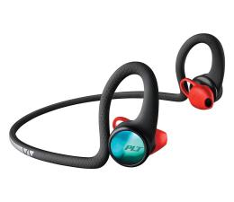 Słuchawki bezprzewodowe Plantronics BackBeat FIT 2100 czarne OEM